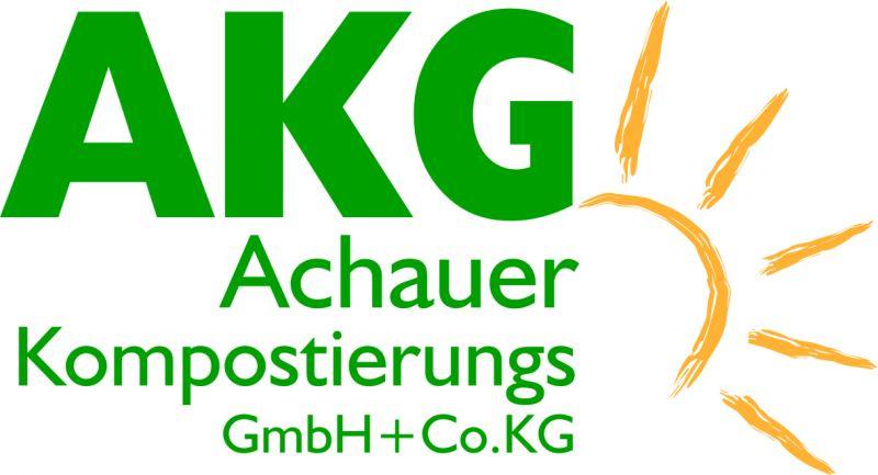 akg-achauer-logo