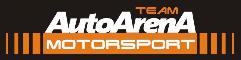 assenheimer-motorsport
