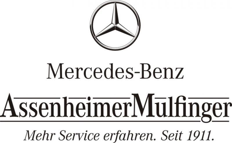 assenheimer-mulfinger