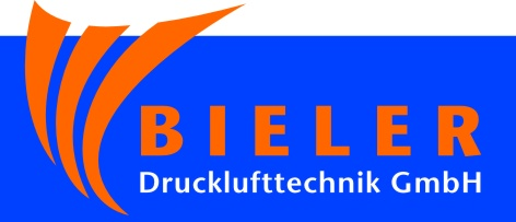 bieler-logo-60mm
