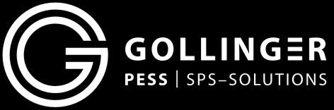 gollinger-logo-60mm