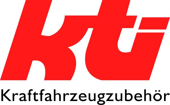 kti-brackenheim-logo