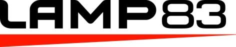 logo_lamp83
