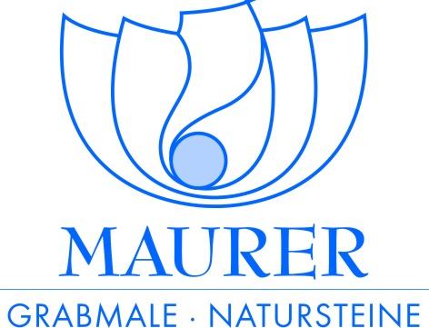 maurer-grabmale-60mm