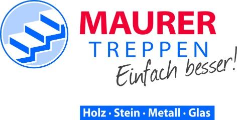 maurer-treppen-60mm