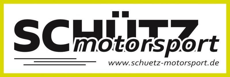 schuetz-motorsport