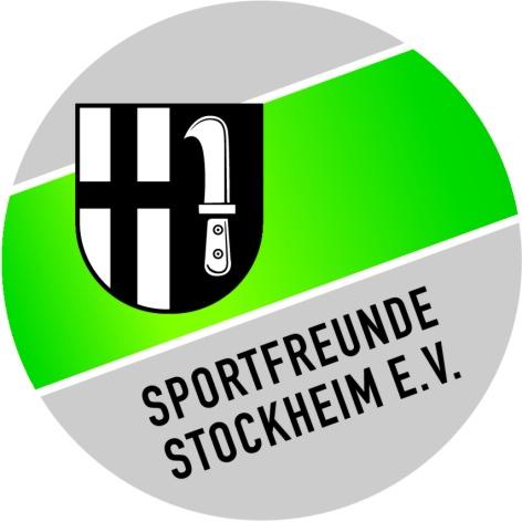 spfr-logo-60mm