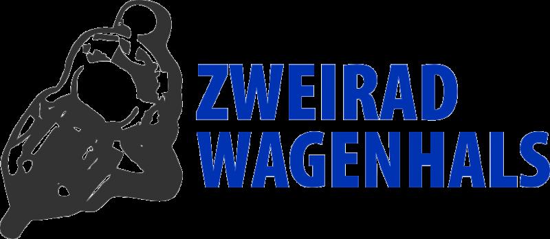 wagenhals-logo