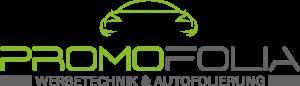 promofolia_logo