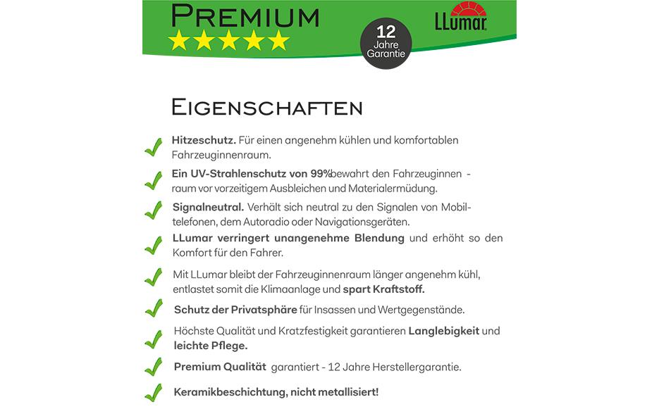 sonnenschutz-promofolia-premium